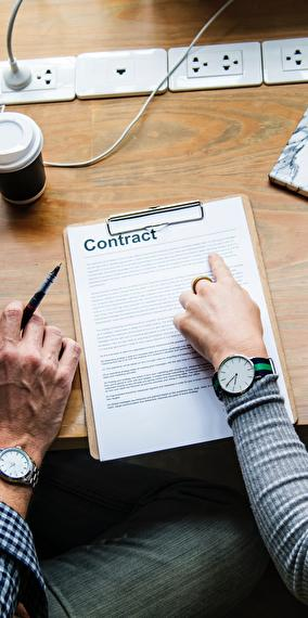 SUCCEED YOUR COMMERCIAL NEGOTIATION