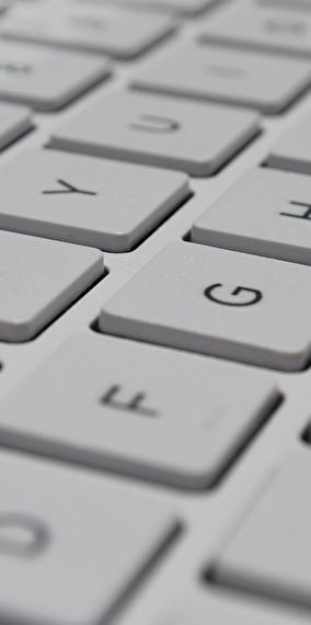 Word - Modèles, formulaires et lettres types
