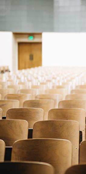 Centre de conférences et de formation