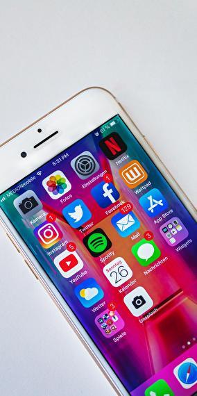 L'impact de l'utilisation des médias sociaux sur l'image de l'entreprise