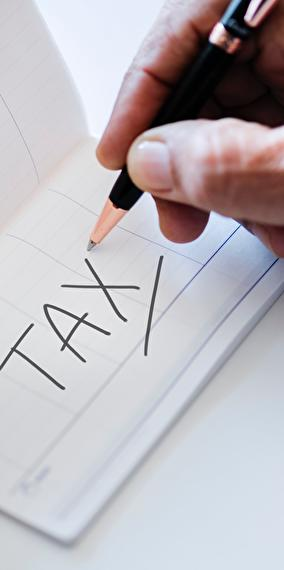 The social and tax obligations of the employer