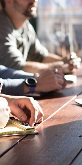Découvrir la puissance du Lean Six Sigma