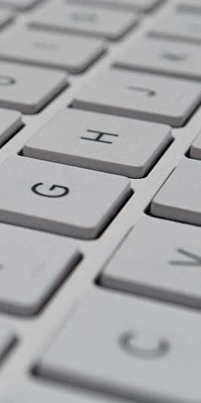 Améliorer les performances web