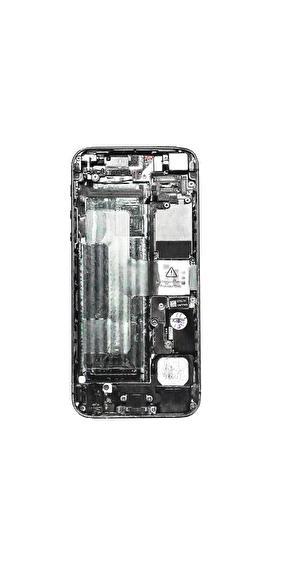 iPhone iPad avancé