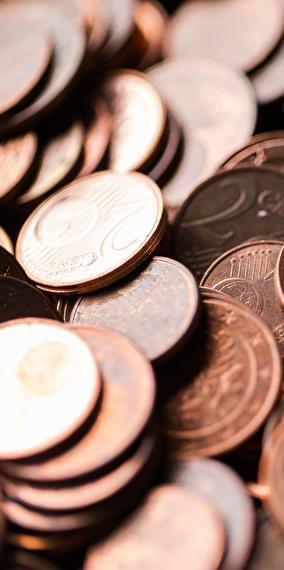 Midi de la Microfinance : Investissement, Inclusion, innovation - Finances
