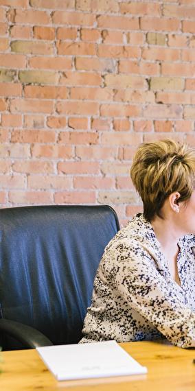 Reprendre une entreprise : décisions, enjeux, défis et planification - Conférence