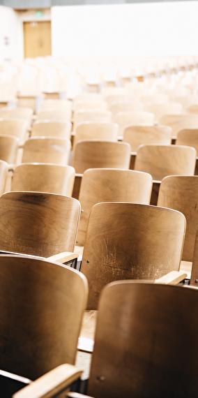Cycle de conférences: L'indicible en littérature jeunesse. Bilan et discussion - Conférence