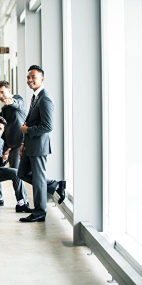 """Bcfl : """"Transmettre son entreprise à ses managers : technique juridique et financière"""" - Conférence"""