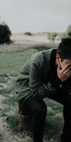 Les émotions dans la relation de travail - Psychology