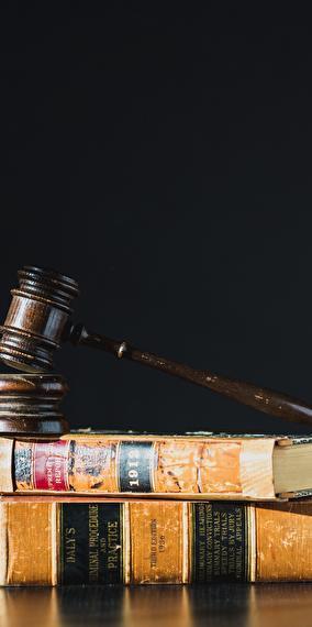 Législation relative aux comptes annuels des entreprises - Législation