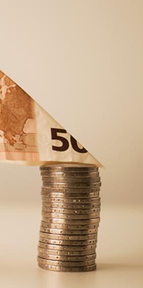 Mises à jour de la réglementation prudentielle - Investissement