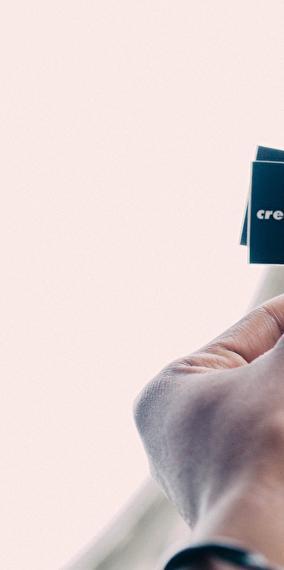 Creativity Camp 2020 - markcom - Event