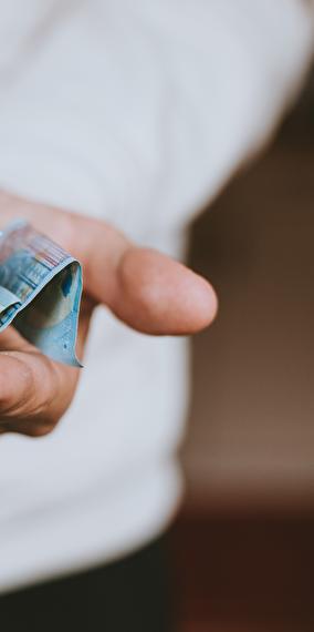 Tax Club How to Transform CAD 6 Mandatory Disclosure Rules (MDRs) - Training