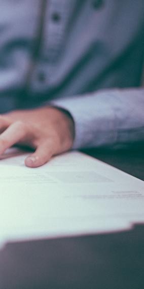 Frontaliers salariés : Aspects fiscaux & réponses pratiques - Taxe
