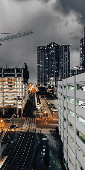 Séances de conseil immobilier - Réunion