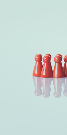 WEBINAR - Leadership in uncertain times - Leadership