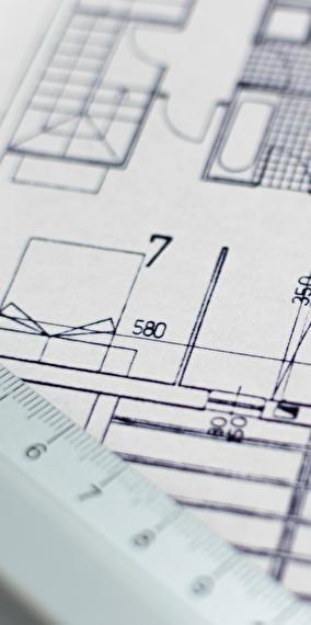 Revit Architecture - Training