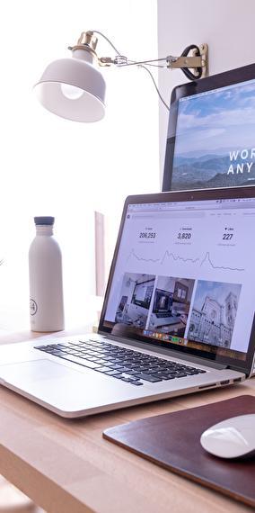 Formation: mise à niveau d'Office 2010 vers Office 2019 - Atelier