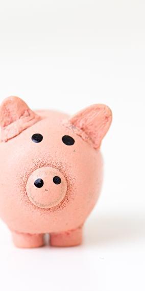 WEBINAIRE ATAD 1, ATAD 2, DAC 6 : quelle place dans le futur pour la gestion fiscale internationale à partir du Luxembourg ? - Conférence