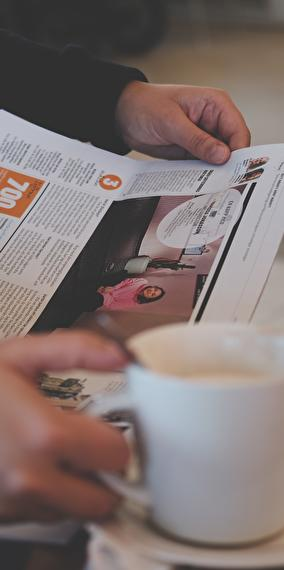 WEBINAIRE - Mini-mba axé sur la gestion de crise - Business