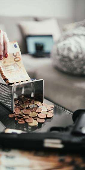 WEBINAIRE - Le régime de divulgation obligatoire (CAD 6): une série d'études de cas pratiques - Investissement