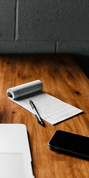 Règles et méthodes pour produire un écrit efficace - Business