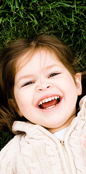 Conférence sur les enfants Haut Potentiel / Atelier gestion des émotions - Conférence