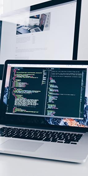 Entrepreneur, comment faire un site internet efficace? - Information