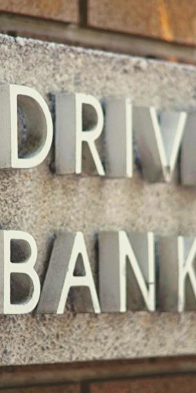 Banking foundation - Workshop