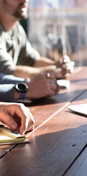 Construire un Business Plan utile et efficace - Business