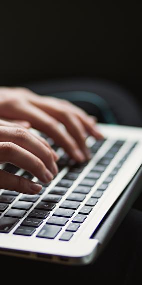 Webinaire : La technologie Kubernetes-as-a-Service, un avantage pour mon entreprise ? - Information