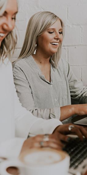 ATELIER EN LIGNE: Le parcours de démarrage d'une entreprise: étapes du cadre réglementaire à suivre - Atelier