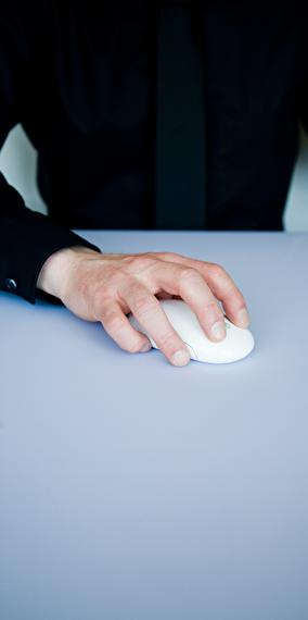 Certificat d'audit de cybersécurité - Cyber-sécurité
