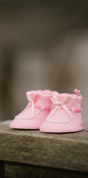 Understanding the child's psychomotor development AFTER walking - Psychology