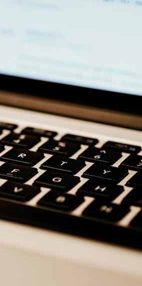 CSB # 39: Paysage de la normalisation technique et opportunités dans le domaine des TIC intelligentes et sécurisées - Business