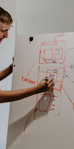 Online WORKSHOP : The business starter journey: regulatory framework steps to follow - Workshop