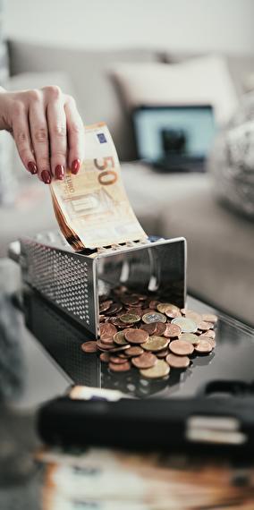 Contrôle de gestion - Banque