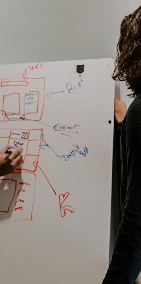 Online WORKSHOP: The journey of a business creator: regulatory framework and steps to follow - Workshop