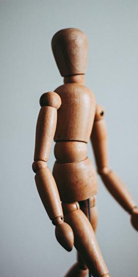 """I am mulla """"alfredo"""" nasrudin: stories, meditation & exchange - Événement"""