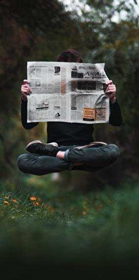 Comment se connecter à de nouveaux prospects en ce temps nouveau? - Webinaire - Marketing