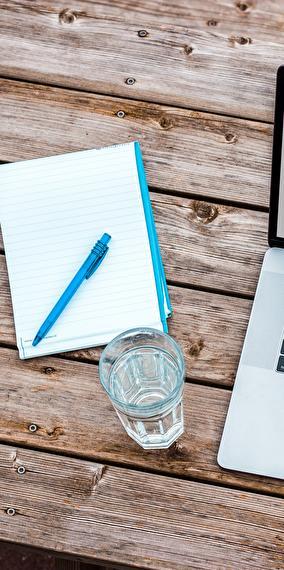 Make Money Blogging Cours en ligne - Communication