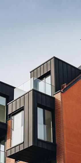 Immobilier: réorienter et redynamiser - Webinaire - Immobilier