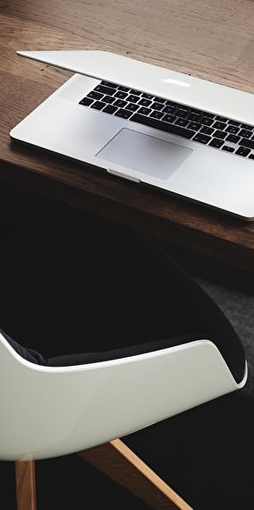 Online WORKSHOP : myBUSINESSPLAN - Les étapes clés pour rédiger un business plan - Communication