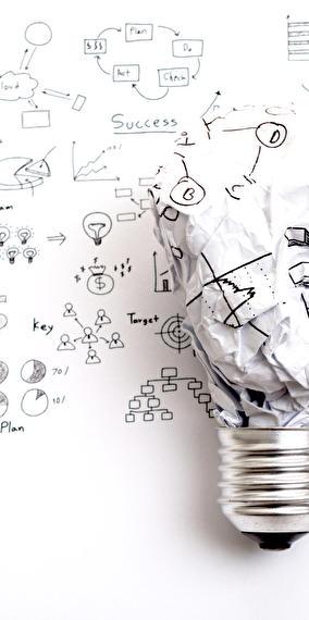 Coopérez pour innover et trouver les meilleurs financements - Atelier