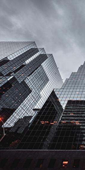La gestion du changement en entreprise comme levier d'amélioration de La productivité du personnel. - Événement