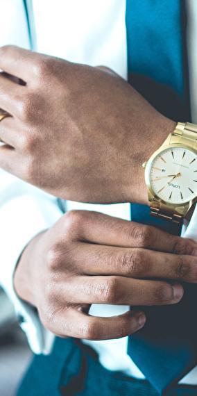 Piloter un transfert d'entreprise : les écueils juridiques à anticiper - Événement