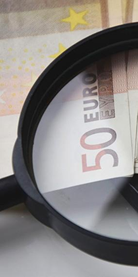 Stagnation séculaire dans la zone euro - Conférence