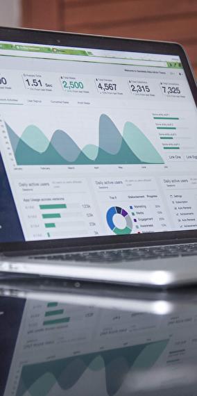 Quelles sont les règles et principes comptables Lux Gaap applicables au Luxembourg? - Formation