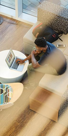 Comment lancer votre plan d'innovation en entreprise ?Les leviers et bénéfices - Événement