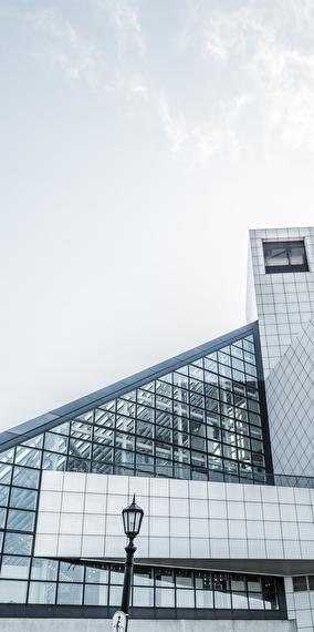 E-ms101 - Microsoft 365 Mobilité et sécurité - Formation